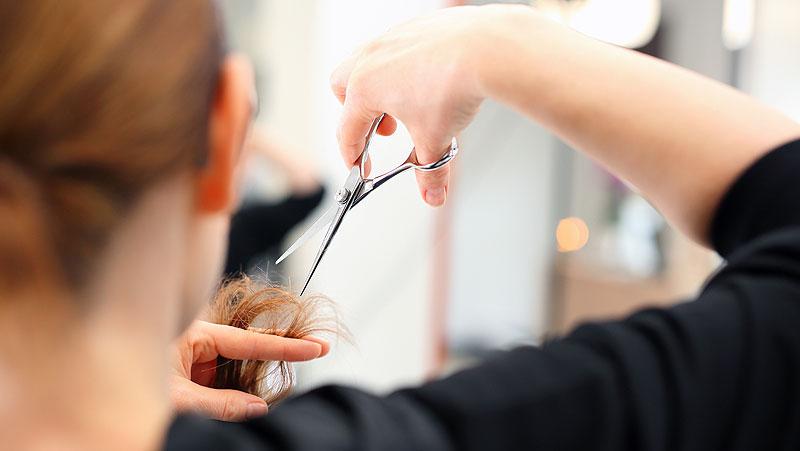 hair event – hair event claudia haupt