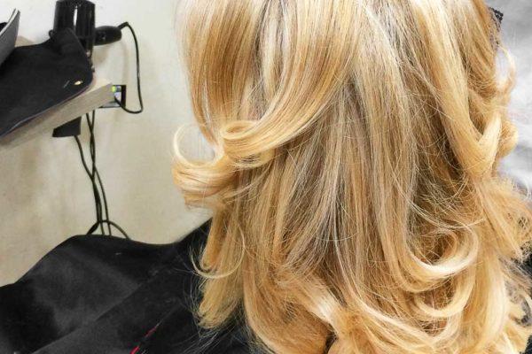 galerie – hair event claudia haupt