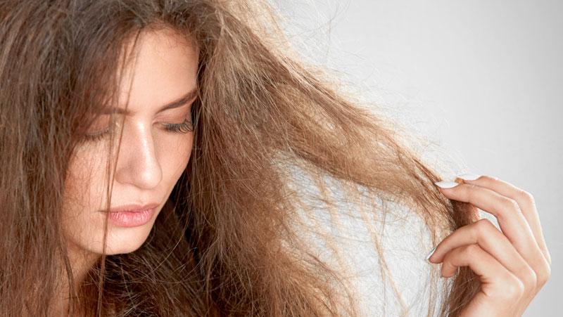 haarpflege – hair event claudia haupt