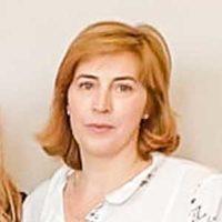 MARIA NOACK